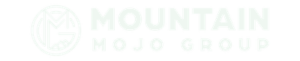 Mountain Mojo Group logo